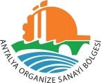 Antalya Organize Sanayi Bölgesi