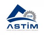 Aydın Astim Organize Sanayi Bölgesi