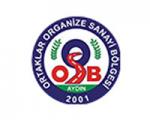 Aydın Ortaklar Organize Sanayi Bölgesi