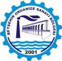 Beyşehir Organize Sanayi Bölgesi