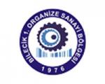 Bilecik 1. Organize Sanayi Bölgesi