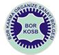 Bor Organize Sanayi Bölgesi