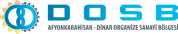 Dinar Organize Sanayi Bölgesi