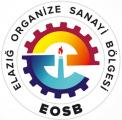 Elazığ Organize Sanayi Bölgesi
