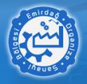 Emirdağ Organize Sanayi Bölgesi