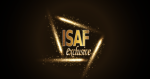ISAF Exclusive