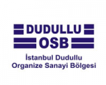 İstanbul Dudullu Organize Sanayi Bölgesi