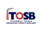 İstanbul Tuzla Organize Sanayi Bölgesi
