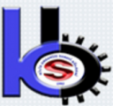 Kilis Organize Sanayi Bölgesi