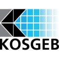 KOSGEB Uşak Müdürlüğü