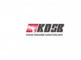 Kozan Organize Sanayi Bölgesi