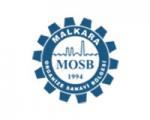 Malkara Organize Sanayi Bölgesi