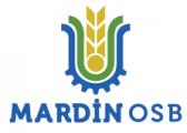 Mardin Organize Sanayi Bölgesi