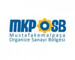 Mustafa Kemal Paşa Organize Sanayi Bölgesi