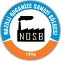 Nazilli Organize Sanayi Bölgesi