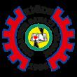 Niğde Organize Sanayi Bölgesi