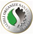 Salihli Organize Sanayi Bölgesi