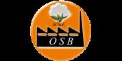 Söke Organize Sanayi Bölgesi