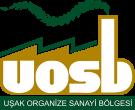 Uşak Organize Sanayi Bölgesi