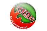 Yeneray Et ve Et Ürünleri İşleme Tesisleri