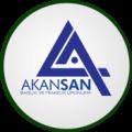 Akansan Sağlık ve Temizlik Ürünleri San. ve Tic. Ltd.Şti.
