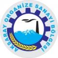 Aksaray Organize Sanayi Bölgesi