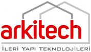 Arkitech İleri Yapı Teknolojileri