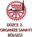 Düzce 2.. Organize Sanayi Bölgesi