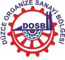 Düzce Organize Sanayi Bölgesi