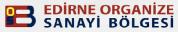 Edirne Organize Sanayi Bölgesi