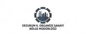 Erzurum II. Organize Sanayi Bölgesi
