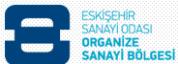Eskişehir Sanayi Odası Organize Sanayi Bölgesi