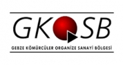 Gebze Kömürcüler İhtisas Organize Sanayi Bölgesi