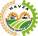 Havza Organize Sanayi Bölgesi