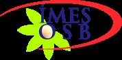 İMES – Gebze VI. Makine İhtisas Organize Sanayi Bölgesi