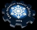 Kars Organize Sanayi Bölgesi