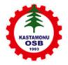 Kastamonu Organize Sanayi Bölgesi