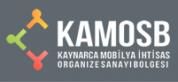 Kaynarca Mobilya İhtisas Organize Sanayi Bölgesi