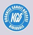 Kırıkkale Organize Sanayi Bölgesi
