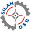 Kırıkkale Silah Sanayi İhtisas Organize Sanayi Bölgesi