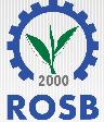 Rize Organize Sanayi Bölgesi