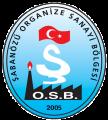 Şabanözü Organize Sanayi Bölgesi