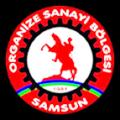 Samsun Organize Sanayi Bölgesi