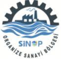 Sinop Organize Sanayi Bölgesi