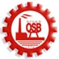 Sivas Organize Sanayi Bölgesi
