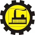Tokat Organize Sanayi Bölgesi