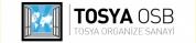 Tosya Organize Sanayi Bölgesi