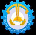Tunceli Organize Sanayi Bölgesi