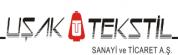 Uşak Tekstil San. ve Tic. A.Ş.