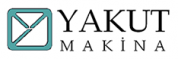 Yakut Makina ve Zincir Ltd. Şti.